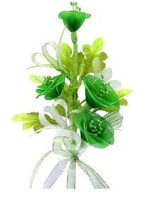 bunga pahar
