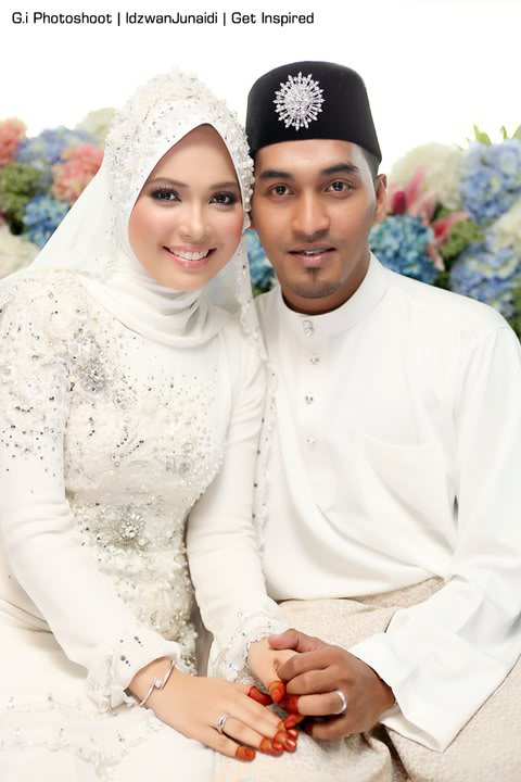 perkahwinan fara af2