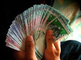 jimat wang dalam kahwin