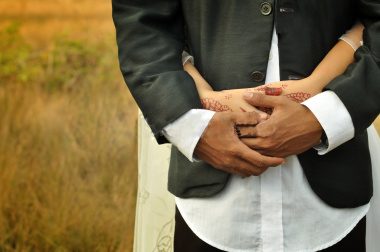 perkahwinan pengantin