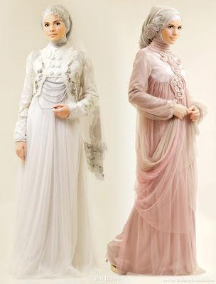 baju pengantin sutera