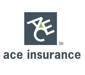 ACE insuran