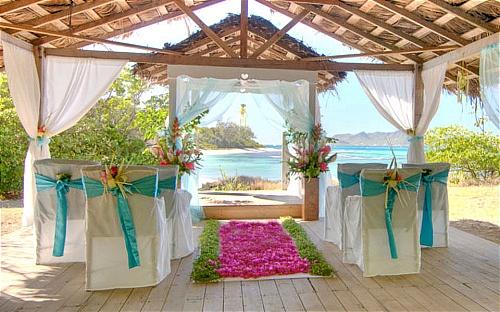 tempat perkahwinan