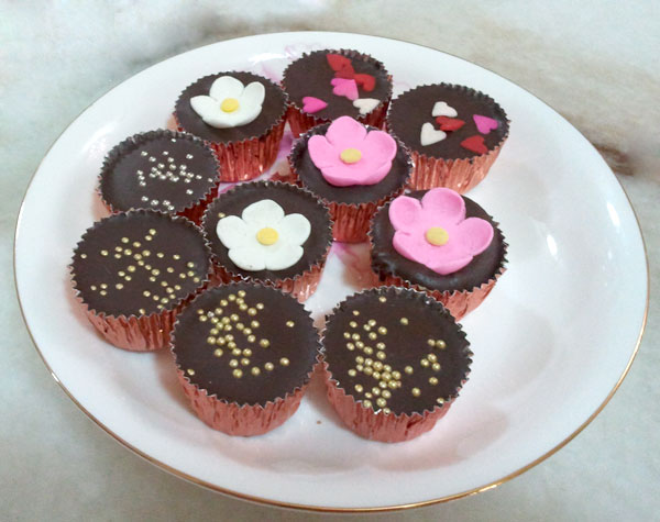 coklat 2