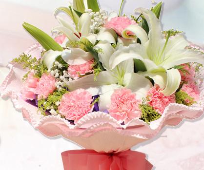 bunga perkahwinan