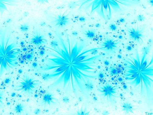 warna perkahwinan turquoise