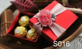 kotak gula ferraro rocher