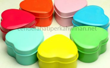 kotak mint tin
