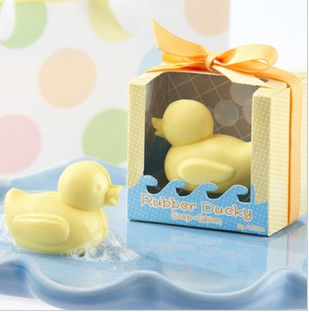 sabun duck