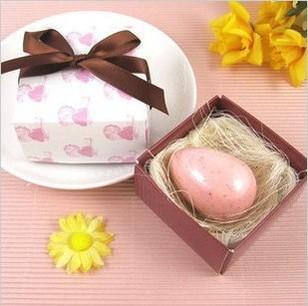 sabun telur