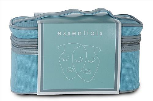 essential wedding kit