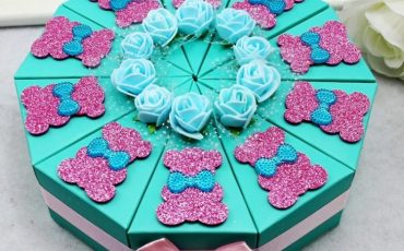 kotak kek