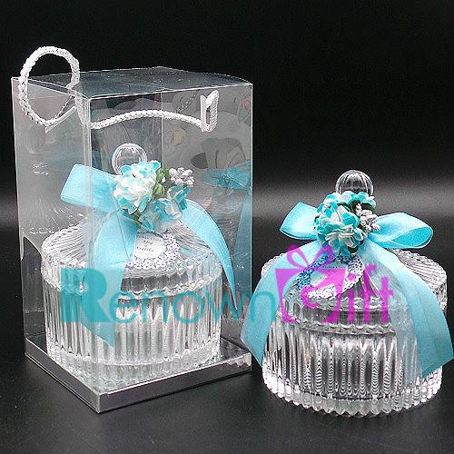 Cenderahati tetamu kehormat 1 vip door gift for Idea untuk doorgift perkahwinan