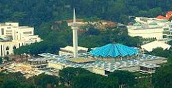 Kursus Kahwin 1Malaysia