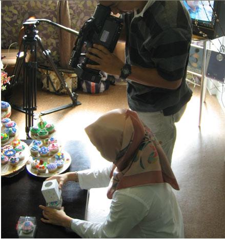 shooting nona 3